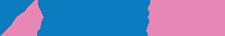 Logo | Weightloss.co.uk