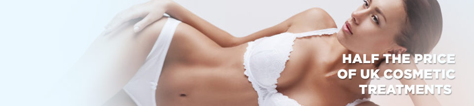 Head Banner1 | CosmeticSurgeryRiga.co.uk
